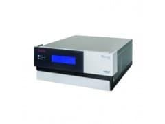 赛默飞UlitiMate 3000高效液相色谱电化学检测器