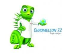 Chromeleon 变色龙7色谱数据系统