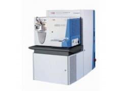 赛默飞LTQ Orbitrap XL组合式质谱仪