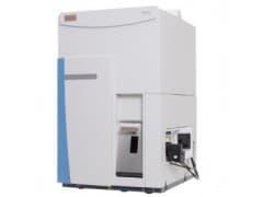 赛默飞iCAP TQ电感耦合等离子体质谱仪