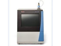 赛默飞EASY-nLC 1200纳升级UHPLC