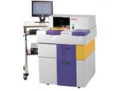 Aquakem200全自动水质分析仪
