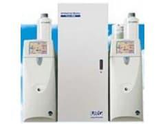 赛默飞离子色谱URG9000系列在线离子色谱监测系统